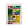 Everbuild Mitre Fast Bonding Kit 200ml Clear
