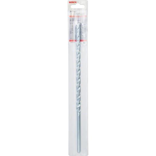 Bosch Impact Masonry Drill Bit 300 x 10mm