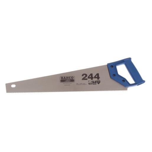 Bahco 244-22-U7/8-HP Handsaw 550m