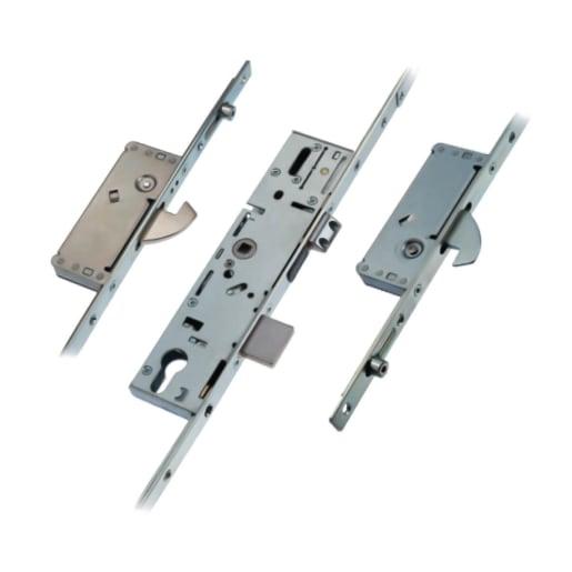 ERA 2-Hook Multipoint Door Lock