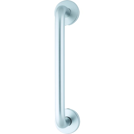 ARRONE Plus Pull Handle With Concealed Fix 225 x 19mm