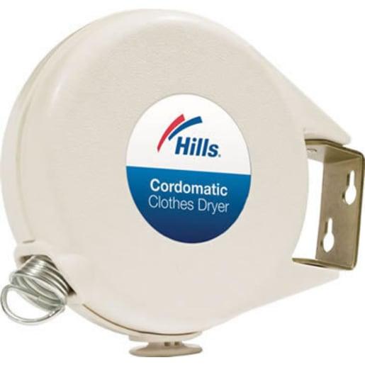 Hills Cordomatic Line 15m L